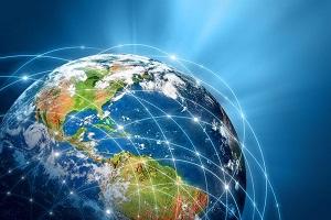 Globalization Automation