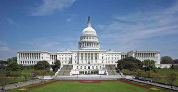 1200px-United_States_Capitol_west_front_edit2