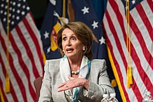 218px-Nancy_Pelosi_(16526886414).jpg