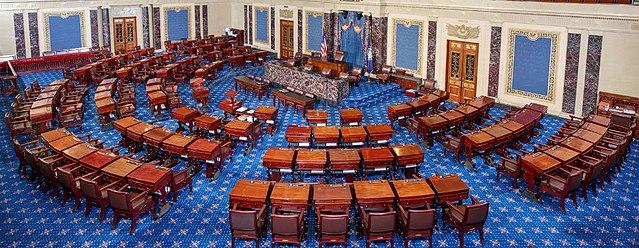 640px-Senatefloor