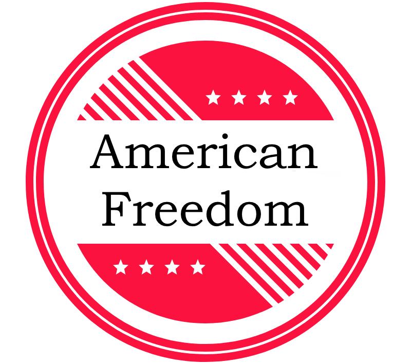 American Freedom Institute
