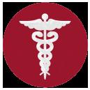 icon-health_0