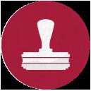 icon-regulatory