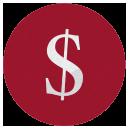 icon-tax_0