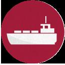 icon-trade