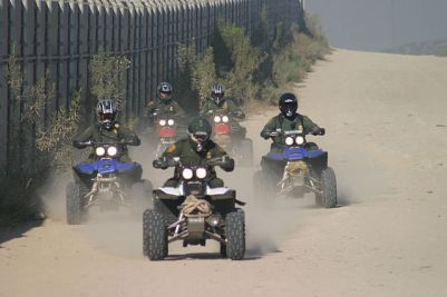 640px-Border_Patrol_ATV_IMG_5278