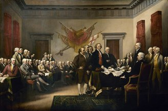 640px-Declaration_of_Independence_(1819),_by_John_Trumbull